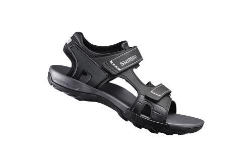 Sandały SHIMANO SH-SD5G, szare