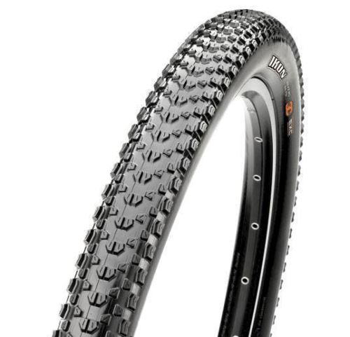MAXXIS COAT Icon - 29 x 2,20 - 3C EXO Tubeless Ready - Kevlar