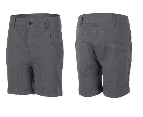 GHOST Kraťasy dámské / Shorts