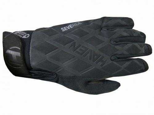 Zimowe rękawiczki HAVEN SEVERIDE - Różne kolory