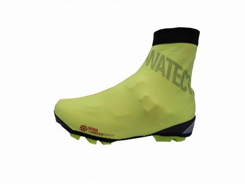 Pokrowce na buty HAVEN WATECTOR - Różne kolory