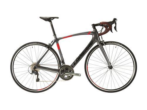 Rower szosowy LAPIERRE Sensium 300-2020