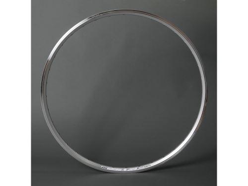 wieniec REMERX 559/36/19 DRAGON LINE srebrny GBS, 1N, AV