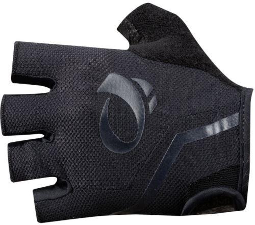 Rękawiczki PEARL iZUMi SELECT, czarne