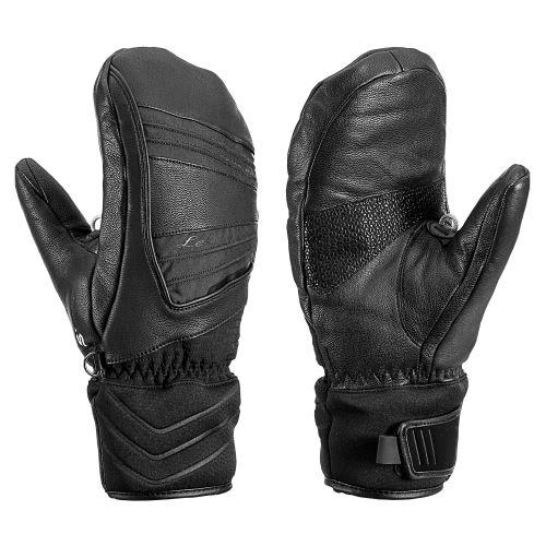 Rękawiczki LEKI Griffin S Lady Mitt 6.0