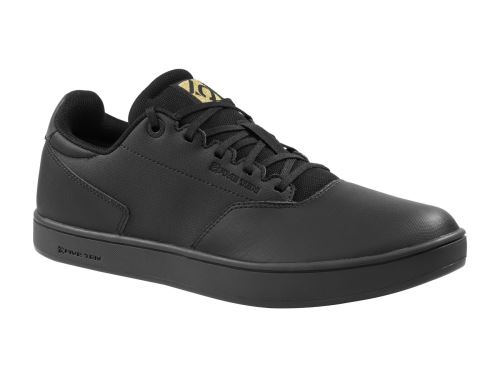 Obuv FiveTen District Clip - Black - vel. 45