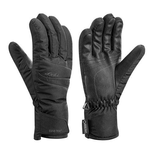 Rękawiczki LEKI Apic GTX Lady