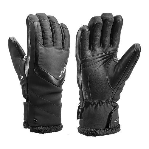 Rękawiczki LEKI Stella S Lady 6.0