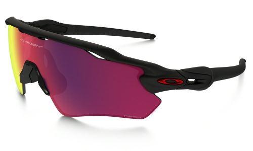 Brýle OAKLEY Radar EV Pth Matte Black w/ PRIZM Road