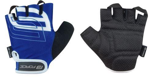 rękawiczki FORCE SPORT - Różne kolory