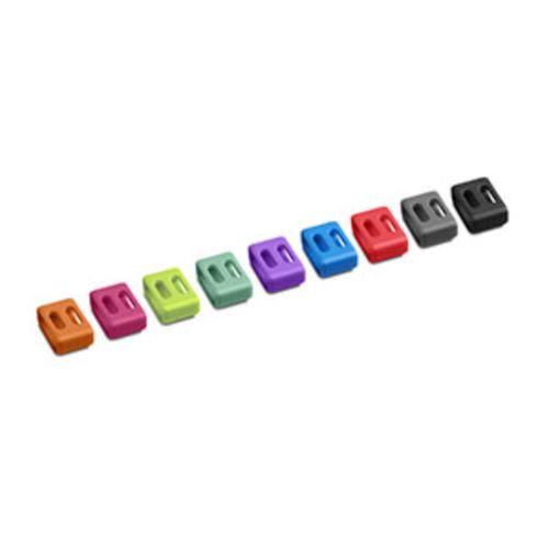 Pasek zabezpieczający do pasków Garmin vívokeeper - różne kolory