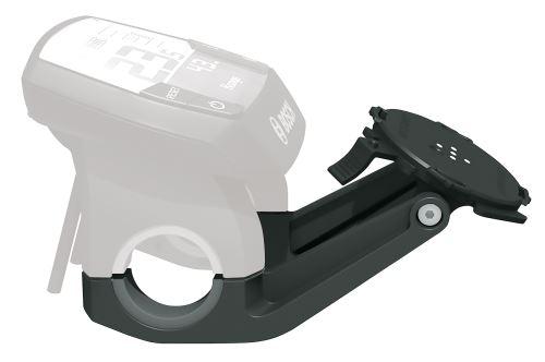 Kierownica urządzenia do SKS COMPIT / E - do silników elektrycznych Bosch