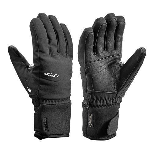 Rękawiczki LEKI Shape Flex S GTX Lady 6.0