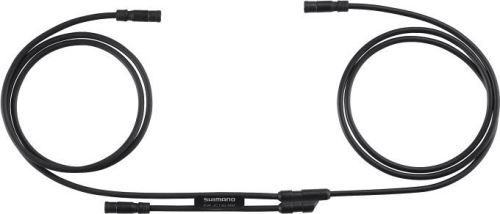 Elektrický kabel Shimano Di2 EW-JC130 - Y - konektor