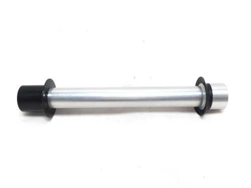 Redukcja tylnej piasty MAX1 Performance 142 / 12mm