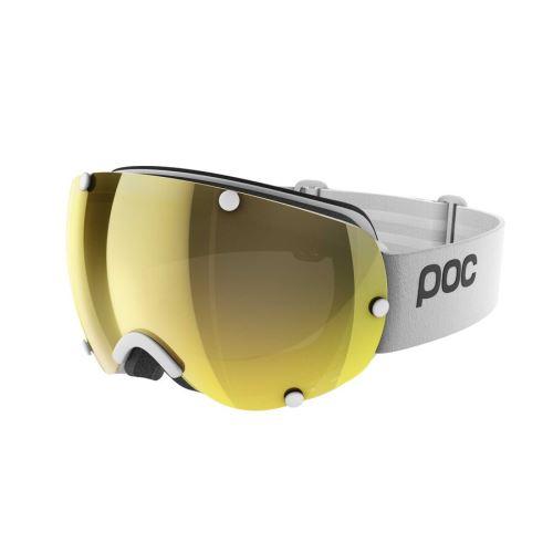 Brýle POC Lobes Clarity