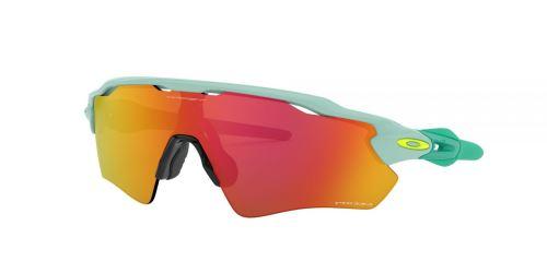 Brýle Oakley Radar EV Patch Arctic Surf / PRIZM Ruby