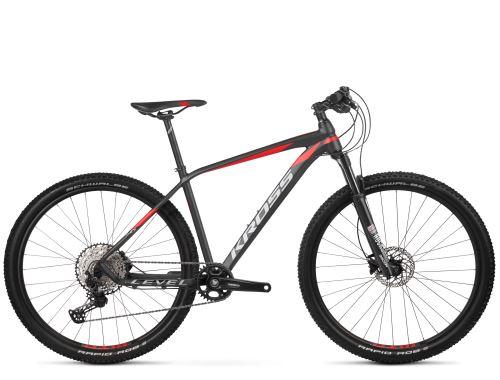 Rower górski Kross Poziom 8.0 2020