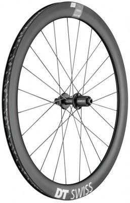 """Zadní kolo DT Swiss ARC 1400 Dicut 50 DB 27,5""""/20 Carbon, CL, 142/12mm, Shimano"""