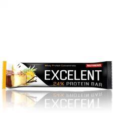 tyčinka Nutrend Excelent 85g - Různé příchutě