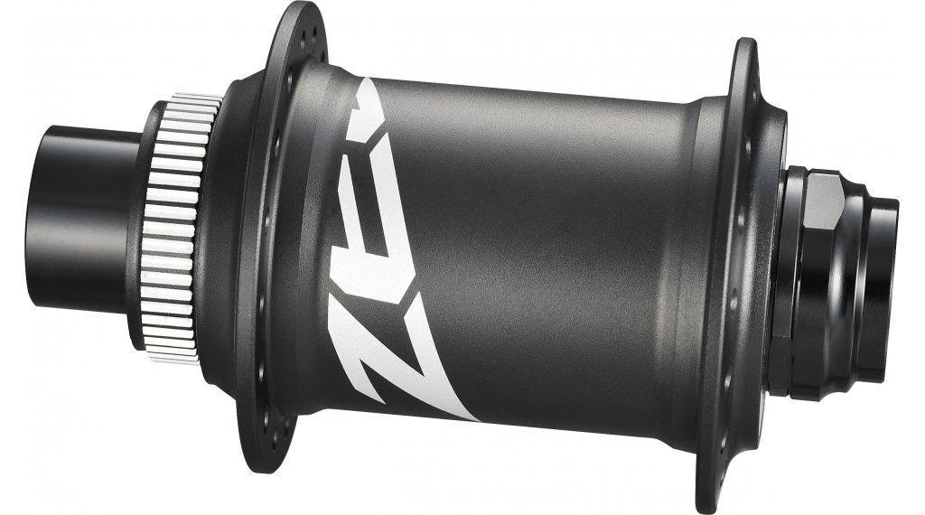 Náboj Shimano ZEE HB-M640 přední 32 děr