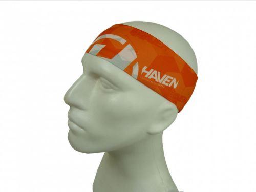 HAVEN Sportowa opaska na głowę - różne kolory