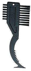 Szczoteczka do zębów - kaseta - BBB ToothBrush BTL-17