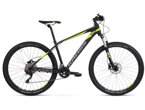 Rower górski Kross Poziom 6.0 2020
