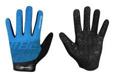 rękawiczki FORCE MTB SWIPE lato, różne kolory