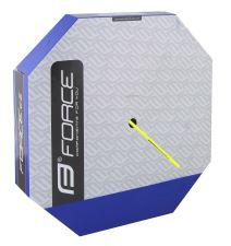 Bowden Brake FORCE - teflon - różne kolory