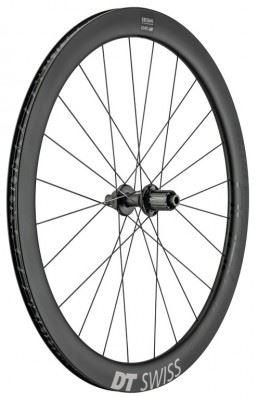 "Zadní kolo DT Swiss ARC 1400 Dicut 48 DB 28""/17mm Carbon, CL, 142/12mm, Shimano"