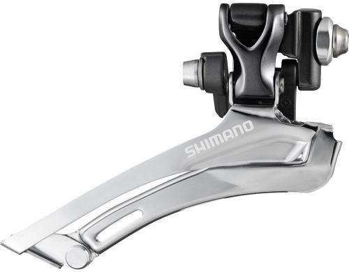 Przerzutka Shimano FD-CX70 - tuleja
