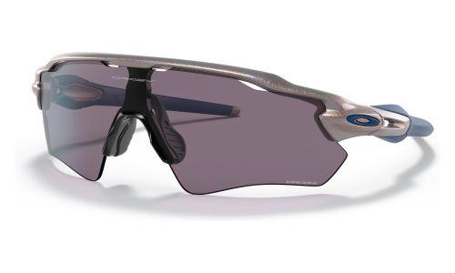 Brýle Oakley Radar EV Path Holographic / Prizm Grey