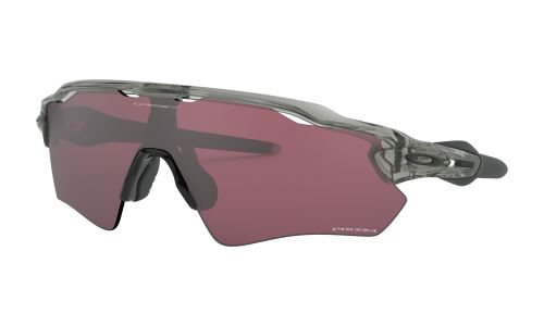 Brýle Oakley Radar EV Path Grey Ink / PRIZM Road Black