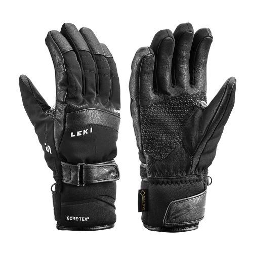 Rękawiczki LEKI Performance S GTX 6.5