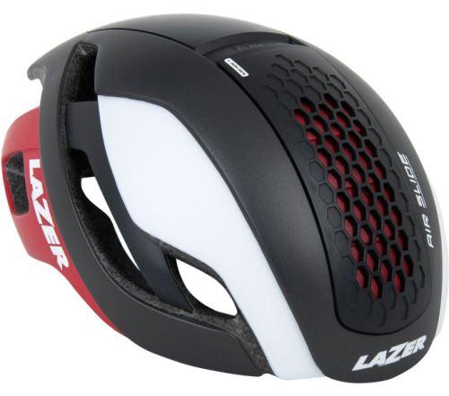 LAZER Road Helmet Bullet - Różne kolory