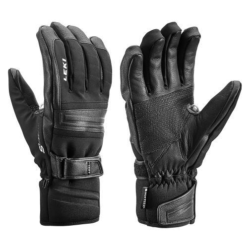 Rękawice LEKI Prospect S 6.5