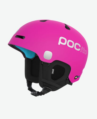 POCito Fornix SPIN Fluorescent Pink