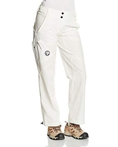 Zimowe spodnie Maloja Dorothee 2012 - rozmiar M.