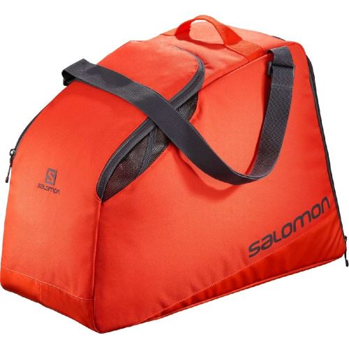 torba SAL.Extend Max Gearbag pomidor cherry