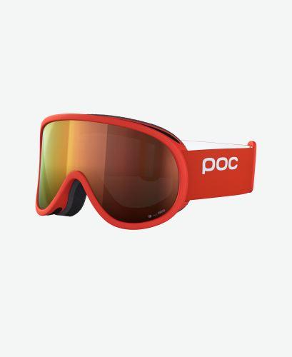 Brýle POC Retina Clarity