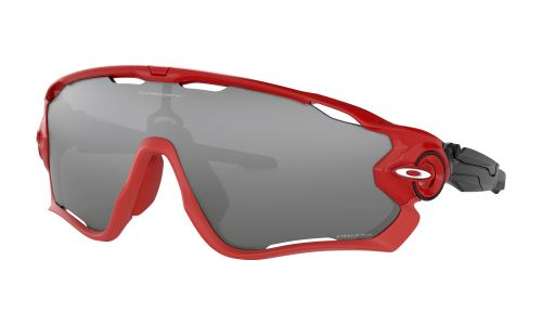 Brýle Oakley Jawbreaker Redline / PRIZM Black