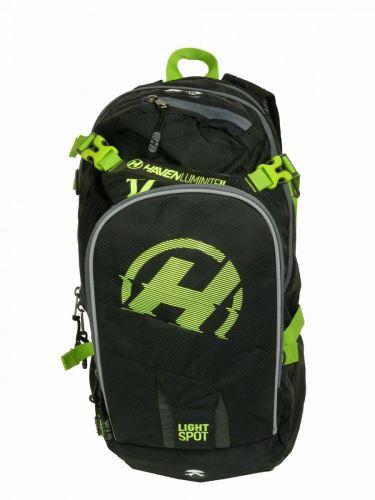 HAVEN LUMINITE II 18l plecak nawilżający - różne kolory