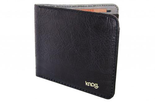 Peněženka Knog - pánská