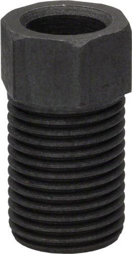 Hydrauliczny hamulec tarczowy Nakrętka węża kompresyjnego, ilość 5 AVID