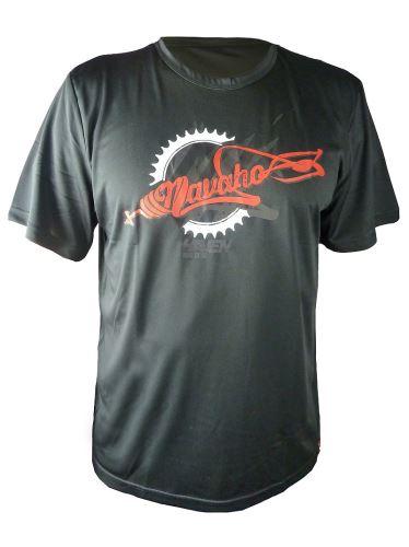 Darmowa koszulka HAVEN NAVAHO Long - Różne kolory