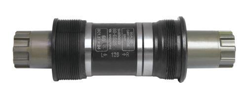 SHIMANO osa zapouzdřená BB-ES300 68mm - OCTALINK - Různé šířky