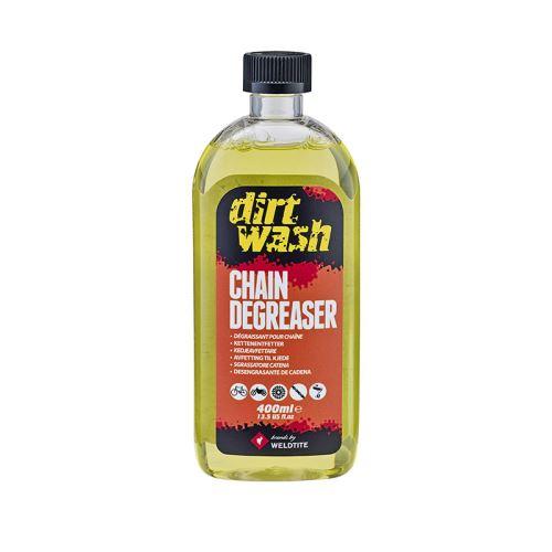 Odmašťovač Dirtwash Chain Degreaser 400 ml
