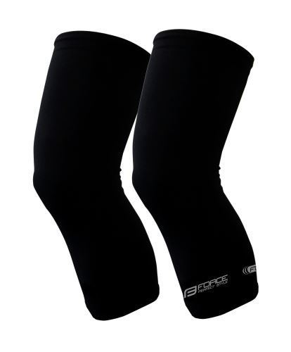 Knee Pads FORCE Term