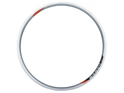 REMERX 622/32/19 ELEGANT Silver GBS, AV